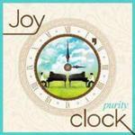 Purity (Mini Album) (Asia) w sklepie internetowym Gigant.pl