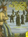 Stuck Rubber Baby w sklepie internetowym Gigant.pl