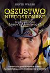 Oszustwo Niedoskonałe. Jak Zdemaskowałem Lance`a Armstronga w sklepie internetowym Gigant.pl