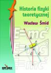 Historia Fizyki Teoretycznej w sklepie internetowym Gigant.pl