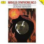 Mahler Symphony 5 w sklepie internetowym Gigant.pl