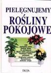Pielęgnujemy Rośliny Pokojowe w sklepie internetowym Gigant.pl