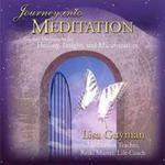 Journey Into Meditation: Guided Meditations For w sklepie internetowym Gigant.pl
