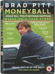 Moneyball w sklepie internetowym Gigant.pl