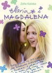 Maria I Magdalena w sklepie internetowym Gigant.pl