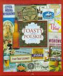 Toasty Polskie w sklepie internetowym Gigant.pl