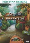 Zapałka Na Zakręcie w sklepie internetowym Gigant.pl