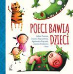 Poeci Bawią Dzieci w sklepie internetowym Gigant.pl