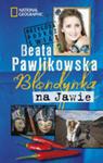 Blondynka Na Jawie w sklepie internetowym Gigant.pl