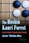 The Hoshin Kanri Forest w sklepie internetowym Gigant.pl