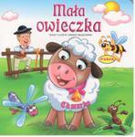 Mała Owieczka Chmurka w sklepie internetowym Gigant.pl