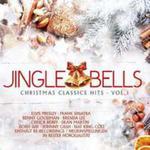 Jingle Bells 1-christmas w sklepie internetowym Gigant.pl