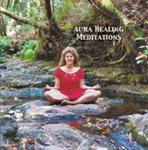Aura Healing Meditations w sklepie internetowym Gigant.pl