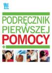 Podręcznik Pierwszej Pomocy w sklepie internetowym Gigant.pl