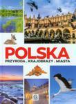 Polska Przyroda Krajobrazy Miasta w sklepie internetowym Gigant.pl