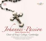 J. S. Bach: Johannes Passion w sklepie internetowym Gigant.pl