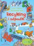 Recykling I Odpadki. Książka Z Okienkami. Sprawdźcie Sami... w sklepie internetowym Gigant.pl
