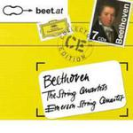 Beethoven: String Quartets (Collectors Edition) w sklepie internetowym Gigant.pl
