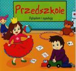 Oglądam I Zgaduję Przedszkole w sklepie internetowym Gigant.pl