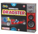 Zoob Mobile Dragster w sklepie internetowym Gigant.pl
