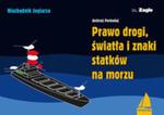 Prawo Drogi światła I Znaki Statków Na Morzu w sklepie internetowym Gigant.pl