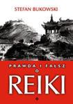 Prawda I Fałsz O Reiki w sklepie internetowym Gigant.pl