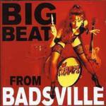 Big Beat From Badsville w sklepie internetowym Gigant.pl
