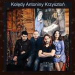 Koledy Antoniny Krzyszton w sklepie internetowym Gigant.pl