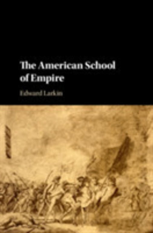 the cultural clash of the american educational Vygotsky's educational theory in cultural context edited by  instructional discourse based on african american  concepts to different educational frameworks,.