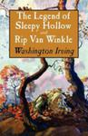 The Legend Of Sleepy Hollow And Rip Van Winkle w sklepie internetowym Gigant.pl