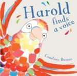 Harold Finds A Voice w sklepie internetowym Gigant.pl