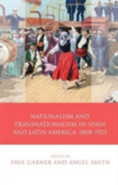 nationalism and transnationalism in the context Abstract of dissertation identity in evangelical ukraine: negotiating regionalism, nationalism, and transnationalism this dissertation examines identity formation among evangelical protestants in.
