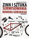Zinn I Sztuka Serwisowania Roweru Górskiego w sklepie internetowym Gigant.pl