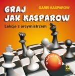 Graj Jak Kasparow w sklepie internetowym Gigant.pl