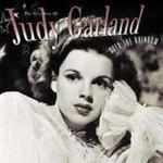 Over The Rainbow: The Very Best Of Judy Garland w sklepie internetowym Gigant.pl