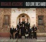 Old Love Dies Hard w sklepie internetowym Gigant.pl