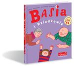 Basia I Dziadkowie w sklepie internetowym Gigant.pl