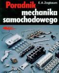 Poradnik Mechanika Samochodowego w sklepie internetowym Gigant.pl