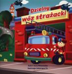 Dzielny Wóz Strażacki w sklepie internetowym Gigant.pl