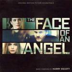 Face Of An Angel w sklepie internetowym Gigant.pl