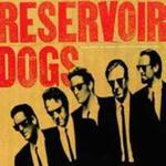 Reservoir Dogs ( Wściekłe Psy ) w sklepie internetowym Gigant.pl