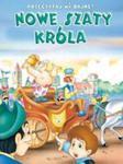 Przeczytaj Mi Bajkę! Nowe Szaty Króla w sklepie internetowym Gigant.pl
