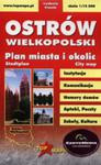 Ostrów Wielkopolski w sklepie internetowym Gigant.pl