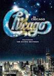 Chicago In Chicago w sklepie internetowym Gigant.pl