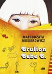 Brulion Bebe B. w sklepie internetowym Gigant.pl