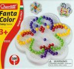 Fantacolor Mozaika 100 Elementów w sklepie internetowym Gigant.pl