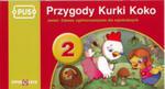 Pus Przygody Kurki Koko 2 Jesień w sklepie internetowym Gigant.pl
