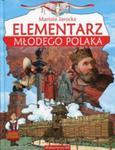 Elementarz Młodego Polaka w sklepie internetowym Gigant.pl
