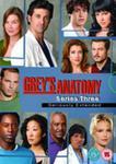 Grey's Anatomy S3 w sklepie internetowym Gigant.pl
