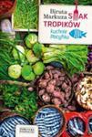 Smak Tropików. Kuchnie Pacyfiku w sklepie internetowym Gigant.pl
